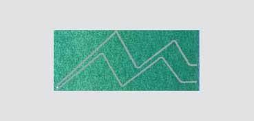 WINSOR & NEWTON ACUARELA ARTISTS TUBO  VERDE DE COBALTO (COBALT GREEN) SERIE 4 Nº 184