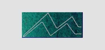 WINSOR & NEWTON ACUARELA ARTISTS TUBO  VERDE WINSOR SOMBRA AZUL (WINSOR GREEN BLUE SHADE) SERIE 1 Nº 719