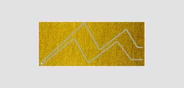 WINSOR & NEWTON ACUARELA ARTISTS TUBO  ORO VERDE (GREEN GOLD) SERIE 2 Nº 294
