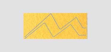 WINSOR & NEWTON ACUARELA ARTISTS TUBO  AMARILLO NÁPOLES (NAPLES YELLOW) SERIE 1 Nº 422