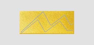 WINSOR & NEWTON ACUARELA ARTISTS TUBO  OCRE AMARILLO CLARO (YELLOW OCHRE LIGHT) SERIE 1 Nº 745