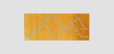 WINSOR & NEWTON ACUARELA ARTISTS TUBO  OCRE MARRÓN (BROWN OCHRE) SERIE 1 Nº 059