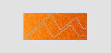 WINSOR & NEWTON ACUARELA ARTISTS TUBO  OCRE ORO (GOLD OCHRE) SERIE 2 Nº 285