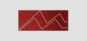 WINSOR & NEWTON ACUARELA ARTISTS TUBO  ROJO INDIO (INDIAN RED) SERIE 1 Nº 317