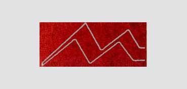 WINSOR & NEWTON ACUARELA ARTISTS TUBO  MARRÓN PERILENO (PERYLENE MAROON) SERIE 3 Nº 507