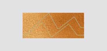 WINSOR & NEWTON ACUARELA ARTISTS TUBO  MARRÓN MAGNESIO (MAGNESIUM BROWN) SERIE 1 Nº 381