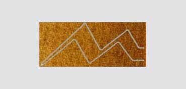 WINSOR & NEWTON ACUARELA ARTISTS TUBO  SOMBRA NATURAL (RAW UMBER) SERIE 1 Nº 554