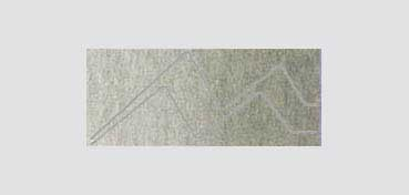 WINSOR & NEWTON ACUARELA ARTISTS TUBO  GRIS DAVY (DAVYS GRAY) SERIE 1 Nº 217