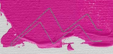 WINSOR & NEWTON BARNIZ ACRÍLICO ARTIST MATE UV (PROTECCIÓN ULTRAVIOLETA) Nº 557