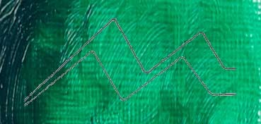 WINSOR & NEWTON OILBAR ÓLEO EN BARRA VERDE WINSOR SOMBRA AMARILLA (WINSOR GREEN (YELLOW SHADE)) SERIE 2 Nº 721