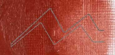 WINSOR & NEWTON OILBAR ÓLEO EN BARRA ROJO INDIO (INDIAN RED) SERIE 2 Nº 317