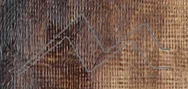 WINSOR & NEWTON OILBAR ÓLEO EN BARRA PARDO VAN DYCKE(VANDYKE BROWN) SERIE 1 Nº 676