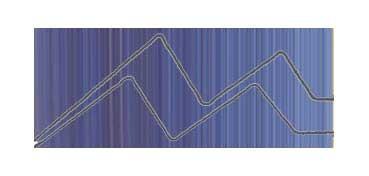 WINSOR & NEWTON ÓLEO ARTISTS AZUL DE INDANTRONA (INDANTHRENE BLUE) SERIE 4 Nº 321