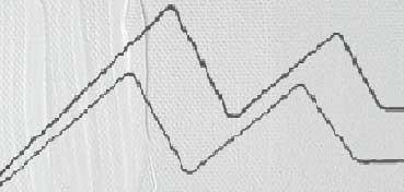 WINSOR & NEWTON ACRÍLICO GALERÍA BLANCO TITANIO (TITANIUM WHITE) Nº 644