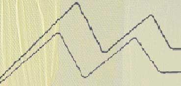 WINSOR & NEWTON ACRÍLICO GALERÍA LIMÓN PÁLIDO (PALE LEMON) Nº 434
