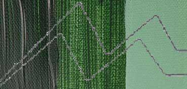 WINSOR & NEWTON ACRÍLICO GALERÍA VERDE OLIVA (OLIVE GREEN) Nº 447