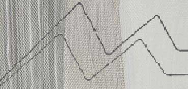 WINSOR & NEWTON ACRÍLICO GALERÍA PLATA METÁLICA (SILVER) S2 Nº 617