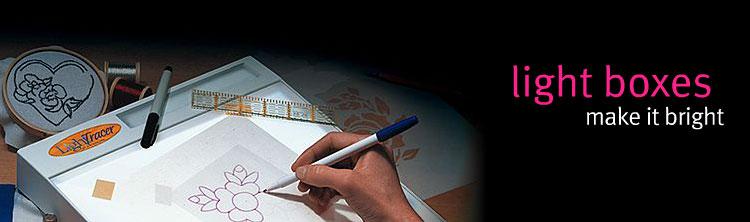 artograph mesas de luz