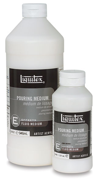 liquitex_pouring_medium