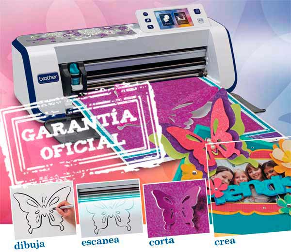 brother-scan-n-cut_plotter-de-corte-scanncut-brother-cm600.html