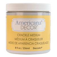decoart_americana-decor_medium_craquelador_