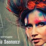 I Congreso de Arte Internacional «Spain Art OpenHouse Salamanca»