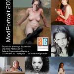 Premios Artemiranda Modportrait 2014