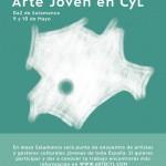 Artemiranda patrocina las Primeras Jornadas de Arte joven en Castilla y León