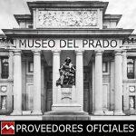 Artemiranda, seleccionada como empresa proveedora oficial del Museo del Prado