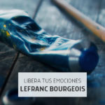"La historia de Lefranc Bourgeois: Herencia y ""savoir-faire"""