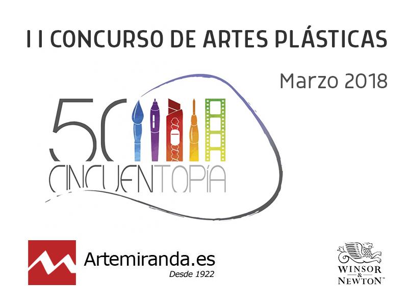 Blog Material Bellas Artes - Artemiranda