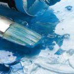 ÓLEOS AL AGUA: ¿Qué son y cuáles son los mejores óleos al agua?