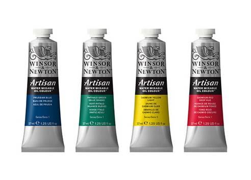 Pintar Al Agua Sobre Oleo CAIDA DE AGUAComo Pintar Gotas de