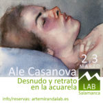 Entrevista a Alejandro Casanova