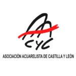 ASOCIACIÓN DE ACUARELISTAS DE CASTILLA Y LEÓN.