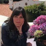 Entrevista a Blanca Álvarez