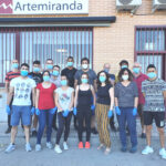 El equipo de ARTEMIRANDA os quiere dar las gracias por vuestra paciencia y confianza devolviéndoos más de 50.000 €.
