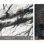 Entrevista al pintor JOSÉ MANUEL MÉNDEZ, MENDO.