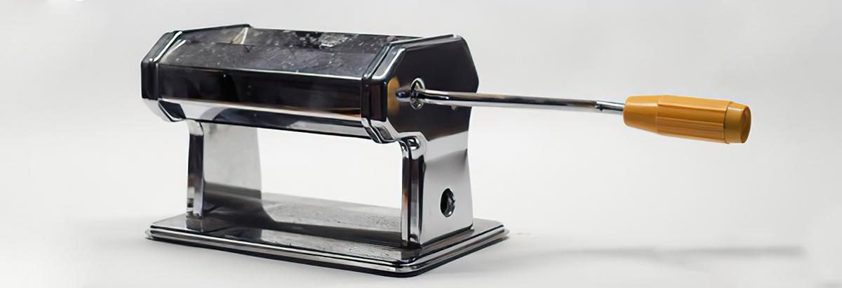 Fimo/Sculpey herramientas