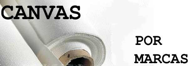 Soportes Digitales CANVAS