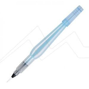 PENTEL AQUASH - Pincel con depósito