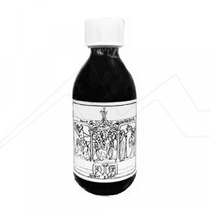 BARNIZ AL ALCOHOL -PROTECTOR Y PARA AGUATINTA- ARTOOLS