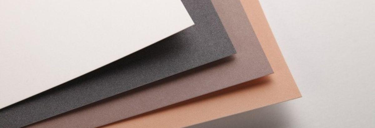 PASTELMAT BLOCS Blocs para pastel