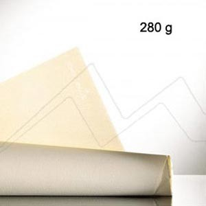 PAPEL VELIN BFK RIVES ARCHES 280 GR 56X76 CM PARA GRABADO