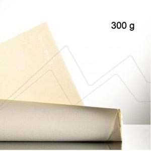 PAPEL VELIN BFK RIVES ARCHES 300 GR 80X120 CM PARA GRABADO
