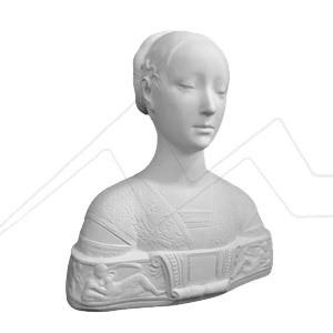 FIGURAS ESCAYOLA