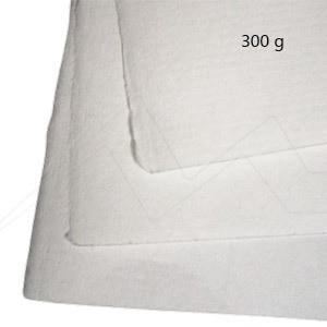 PAPEL ZERKALL ARTRAG ™: papel para grabado 300 gr.