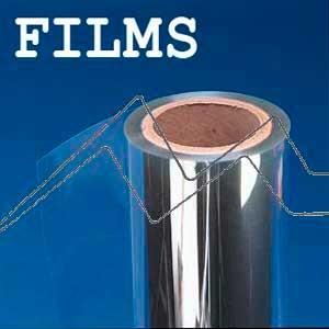 FOTOPOLIMERO EN FILM