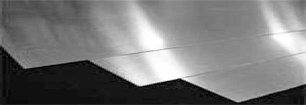 Aluminio Micrograneado