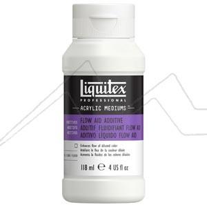 LIQUITEX FLUIDIFICANTE FLOW AID / FLOW AID